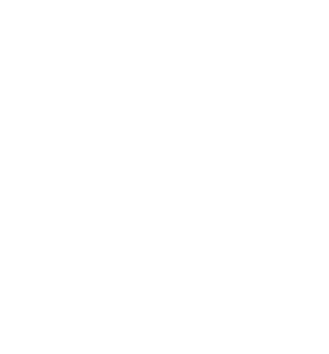 ​We've been certified 'Good to Go' by Visit Britain!