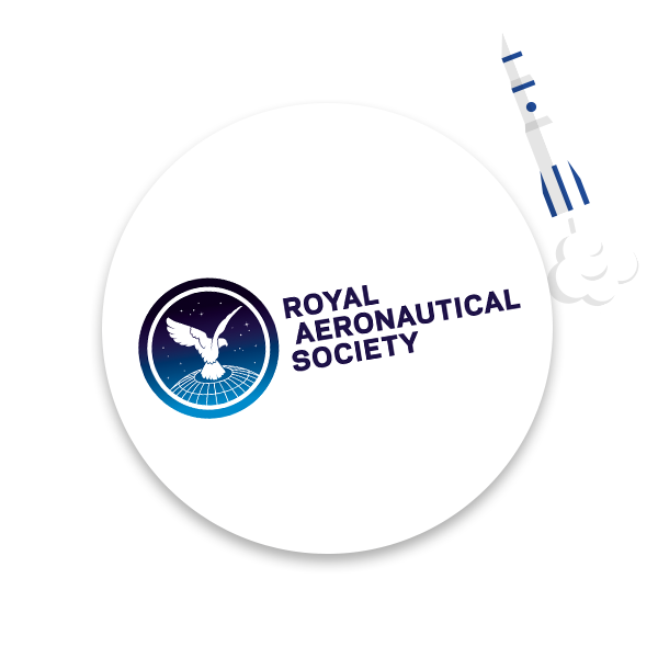 Royal Aeronautical Society – Wednesday 5th - Sunday 9th December 2018