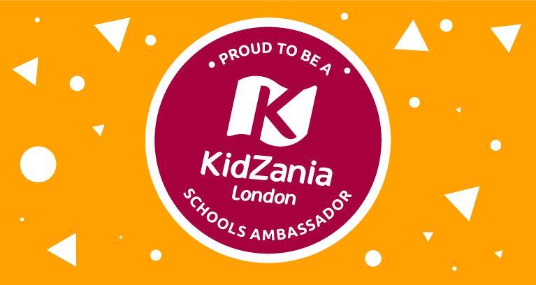 Ambassador Schools Programme!