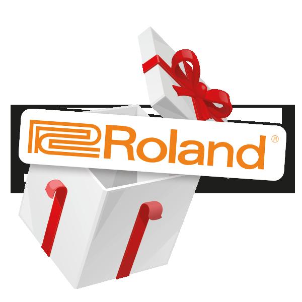 9 x Roland Digital Pianos!