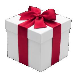 Gift Voucher Offer
