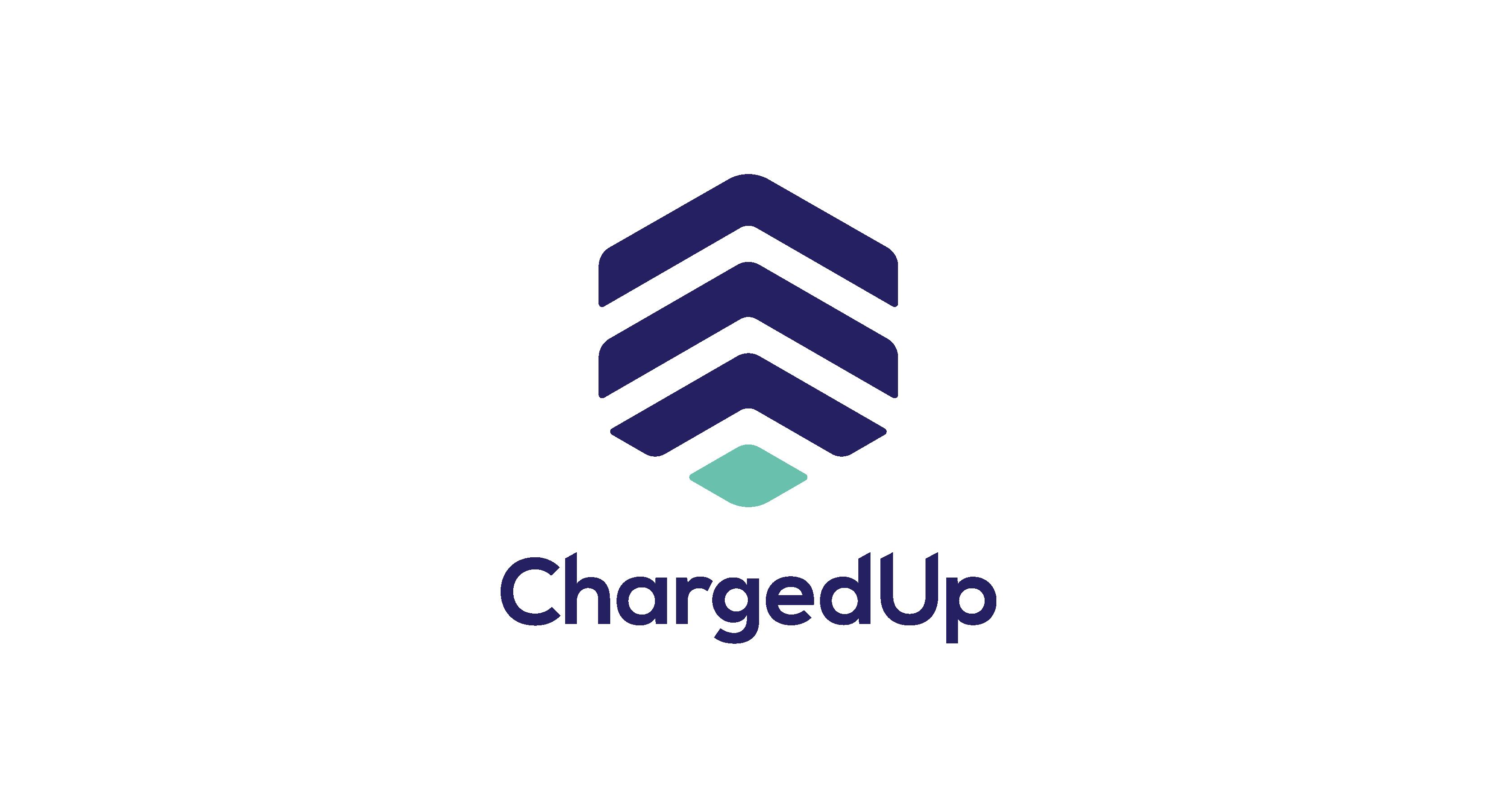 Chargedup logo 1
