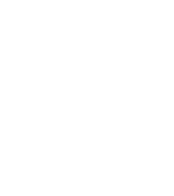 School travel awards